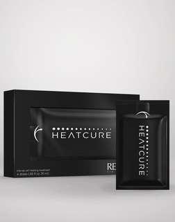 Brand New! Redken Heatcure self-heating Treatment Mask