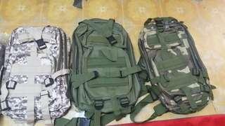 Beg camouflage/camo