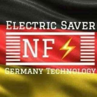 Smart Electric saver