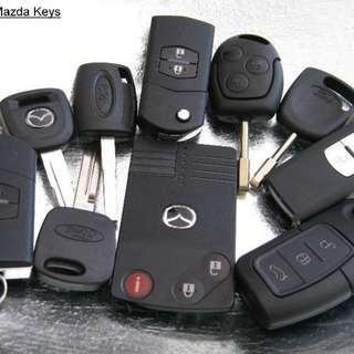....Car and bikes keys for sale  and car key programing ....
