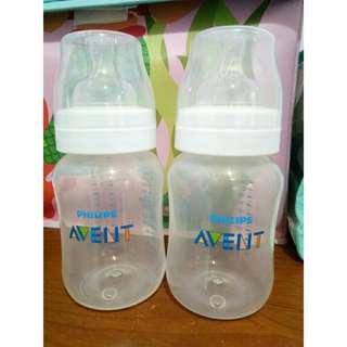 Avent Classic 9oz bottle