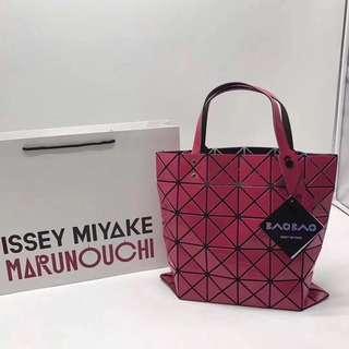 Bao Bao Issey Miyake  VIP gift