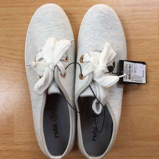 [NEW] Rubi (Cotton On) Sneakers