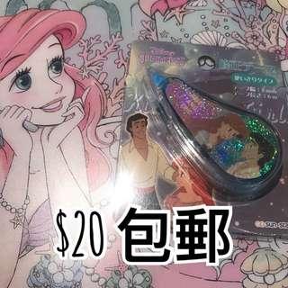 Ariel 塗改帶