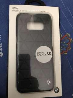 Samsung Galaxy S8 case 手機殼