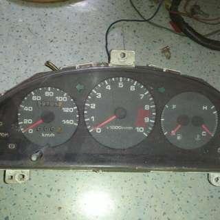 Meter l2