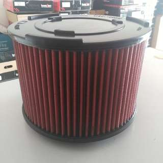 Toyota Hilux Vigo sport Air Filter