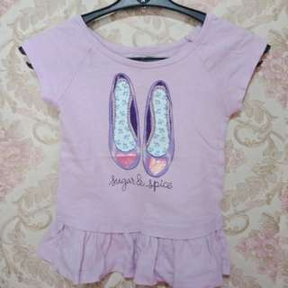 Blouse for Babies
