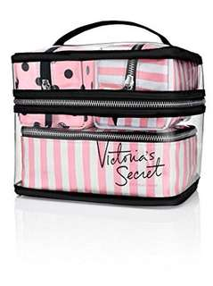 Victoria's secret Make Up Bag