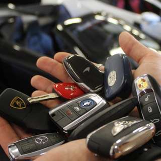 Flat and  bikes keys for sale  and car key programing
