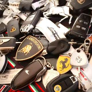 ...........Dodge and  bikes keys for sale  and car key programing ...
