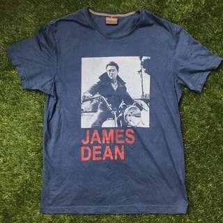 Portside James Dean Vintage Shirt