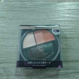 包郵日本Lavshuca胭脂OR1