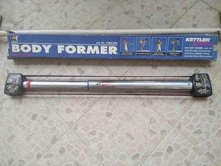 Body Former