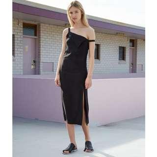 Third Form Reflection Cami Dress
