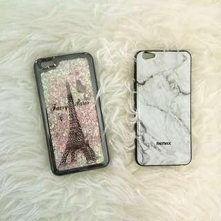 water case & marble case Vivo V5s