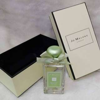 AUTHENTIC US/FRANCE TESTER PERFUMES