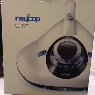 Raycop Lite re 100 吸塵蟎機