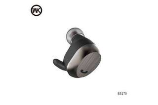 WK BS170 Bluetooth wireless earpiece