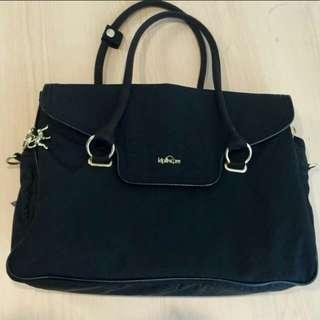 Kipling Supercity Work Bag