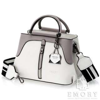 SALE $54 EMORY Kayla AUTHENTIC