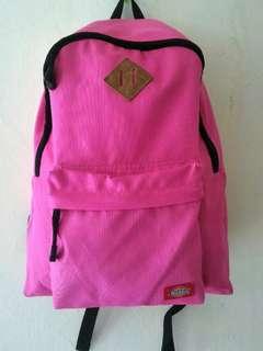 Bissmillah For Sale Backpack Dickies 2 Slott