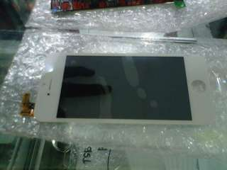 LCD+TOUCHSREEN iPHONE, SAMSUNG, OPPO,ASUS,SONY