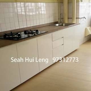 For Rent: 3NG 2+1 Blk 513 West Coast (120513)
