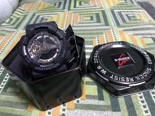 Casio G shock 5146