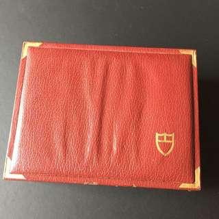 Tudor錶盒