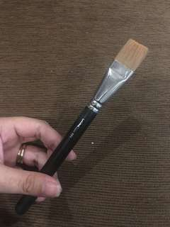 Assorted Authentic Makeup Brushes