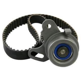 Proton Wira Timing Belt 1 Set RM189