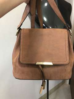 Aldo Bucket Bag