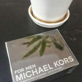 Michael Kors for Men 120ml EDT