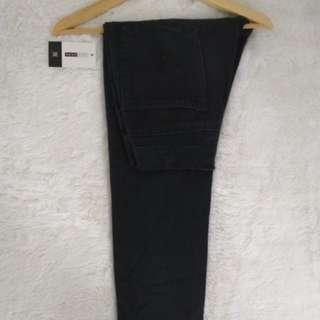 Bombboogie Long Jeans