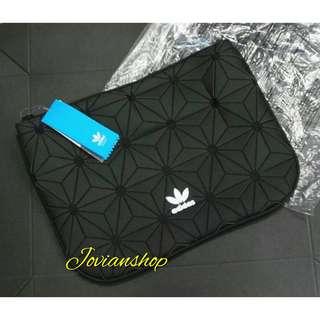 Adidas Bag clutch