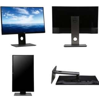 Dell S2716DG 27
