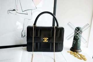 chanel Handbag 3000