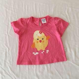 Baby Kiko Tshirt
