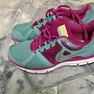 Nike Lunarlon (Original)
