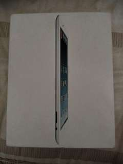 iPad 2nd Generation 16GB