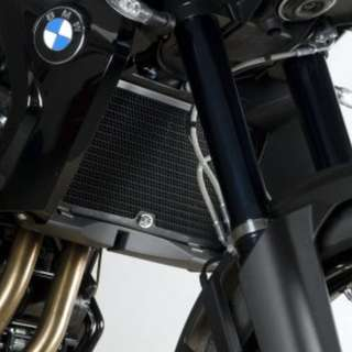 BMW F650GS '08-, F800R '09-, F800S, F800ST and F800GT '13- , F700GS