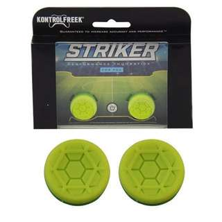 Ps4 Kontrolfreek Striker