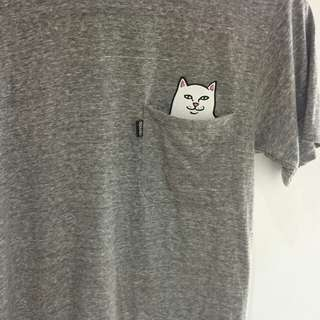 RIPNDIP LORD NERMAL POCKET