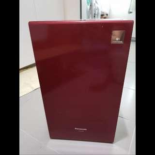 Panasonic nano Air purifier