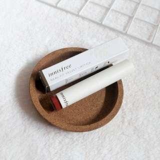 BN Innis free lipstick