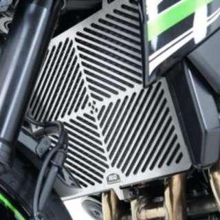 Kawasaki Z750'07-/Z750R/Z800/Z1000'10-/Z1000SX & VERSYS1000