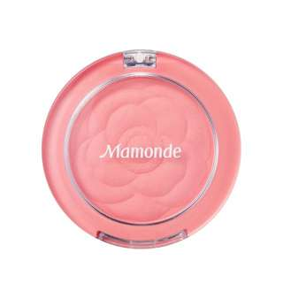 Mamonde Flower Pop Blusher in 3 ( daisy)