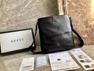 Gucci Original Sling Bag