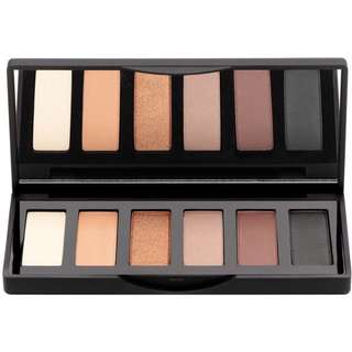 Rodial Eyeshadow Palette (PO)